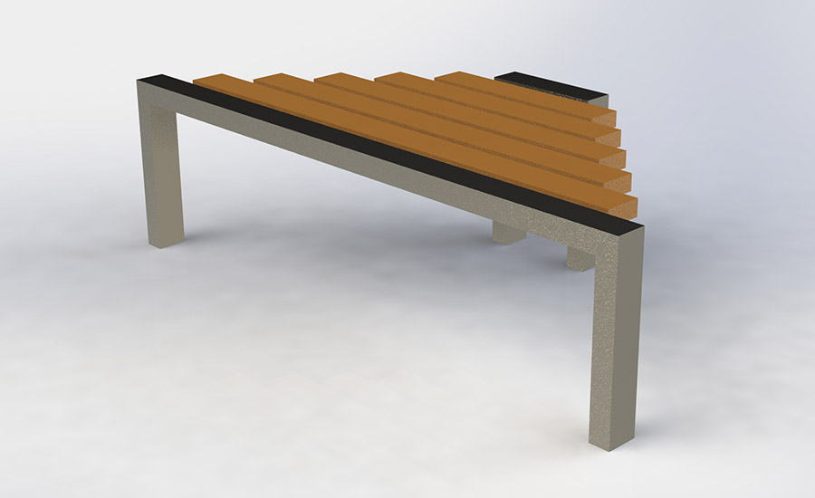 squair-end-line-bench---render.jpg