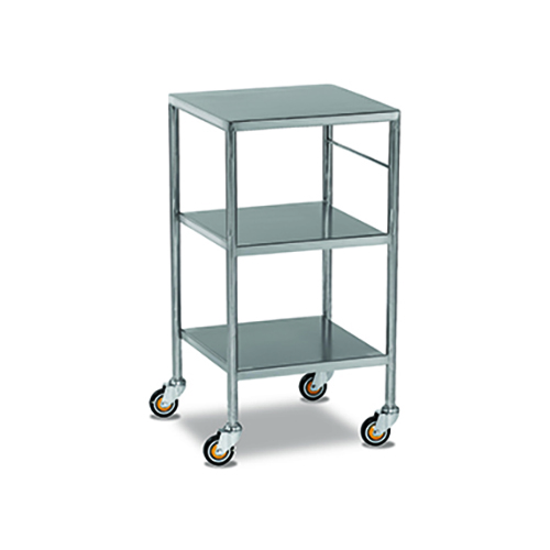 stainless-steel-trolleys-fixed,-sides-down-shelves_56418.jpg