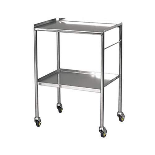 stainless-steel-trolleys-fixed,-sides-up-shelves_56417.jpg