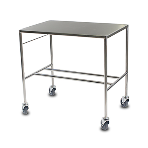 stainless-steel-trolleys-fixed-shelves-_55353.jpg