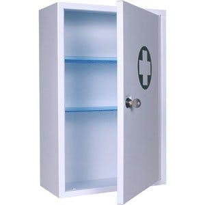Standard First Aid Cabinets