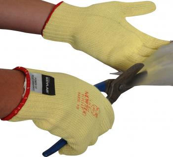 standard-kevlar-gloves-heavy-weight_13895.jpg