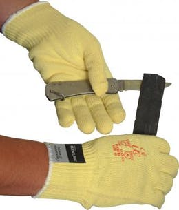 UCI Medium Weight UCI Gloves