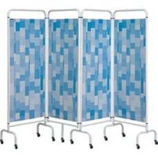Standard Medical Screens
