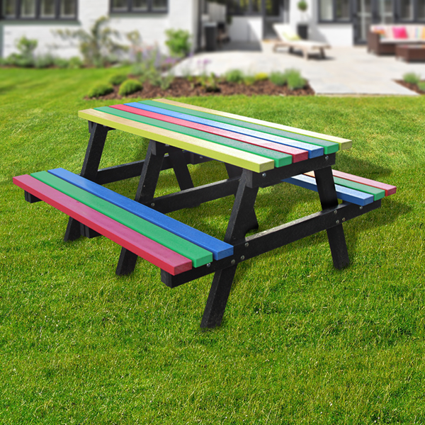 standard-multicoloured-table-web.jpg