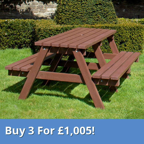 standard-picnic-table-bulk21.jpg