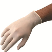 standard-powdered-latex-gloves_7784.jpg