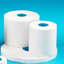 Standard Zinc Oxide Tape – 10m Rolls