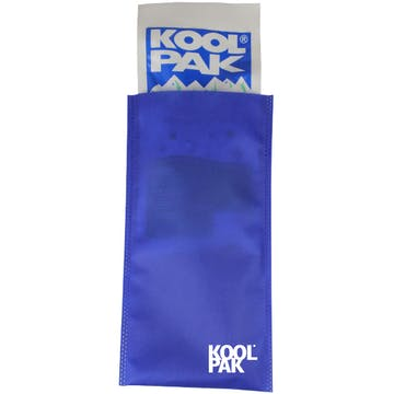 Hot & Cold Pack Covers