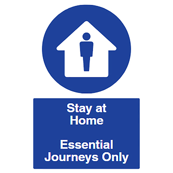 stay-at-home---essential-journeys-only-600x600.png