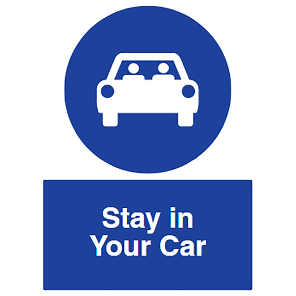 stay-in-your-car-600x600.png