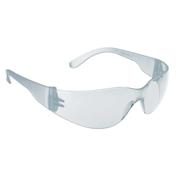 stealth-7000-clear-k-rated-spectacles_13916.jpg