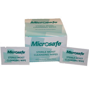 sterile-saline-moist-cleansing-wipes_7914.jpg