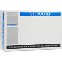 sterochef-blue-detectable-plasters.jpg