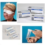 Steropax Sterile Dressings