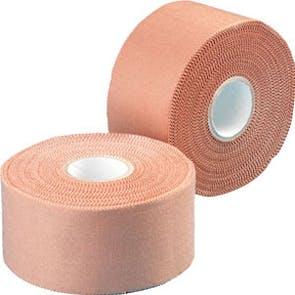 Steroplast Premium Zinc Oxide Tape