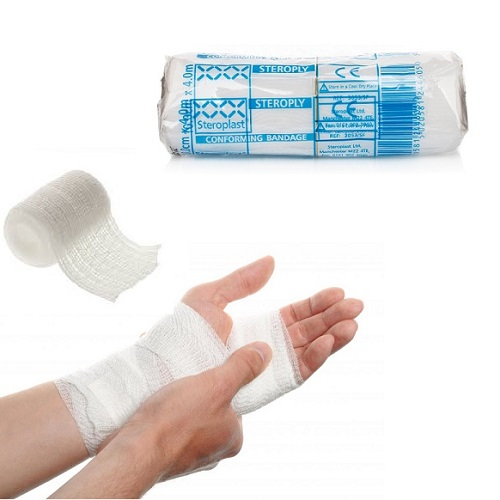 steroply-conforming-bandages_7032.jpg