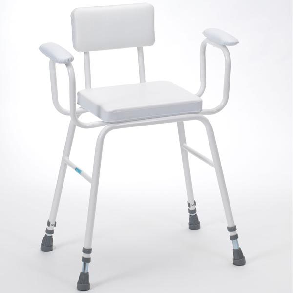 stool-foam-seat--back-and-arm-pads_52343.jpg