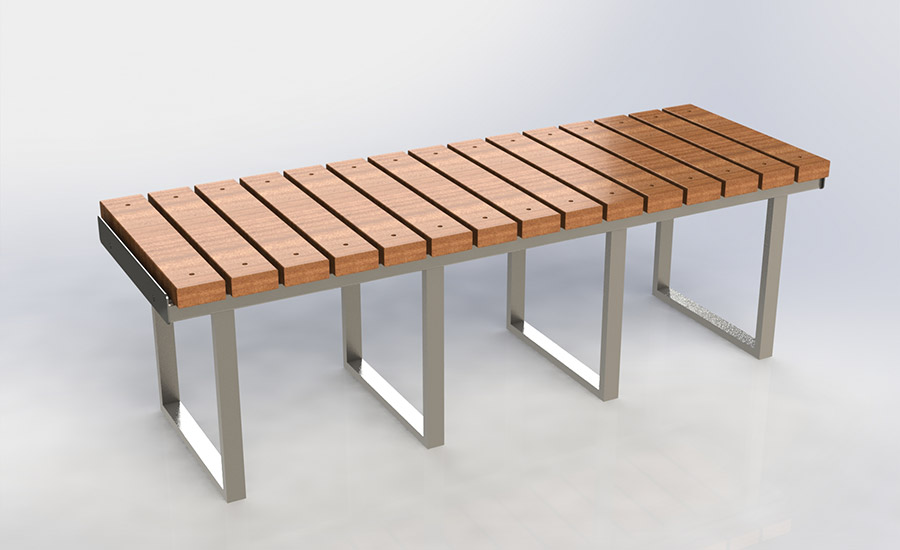 straight-bench---render.jpg