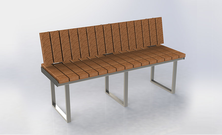 straight-bench-with-back---render-new.jpg