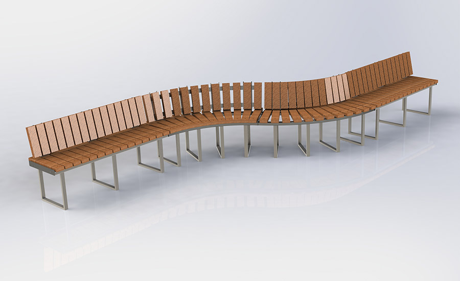 straight-bench-with-wave---back-rest-along-side----render.jpg