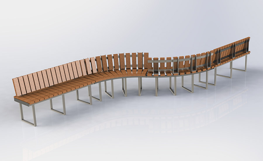 straight-bench-with-wave---back-rests--render.jpg