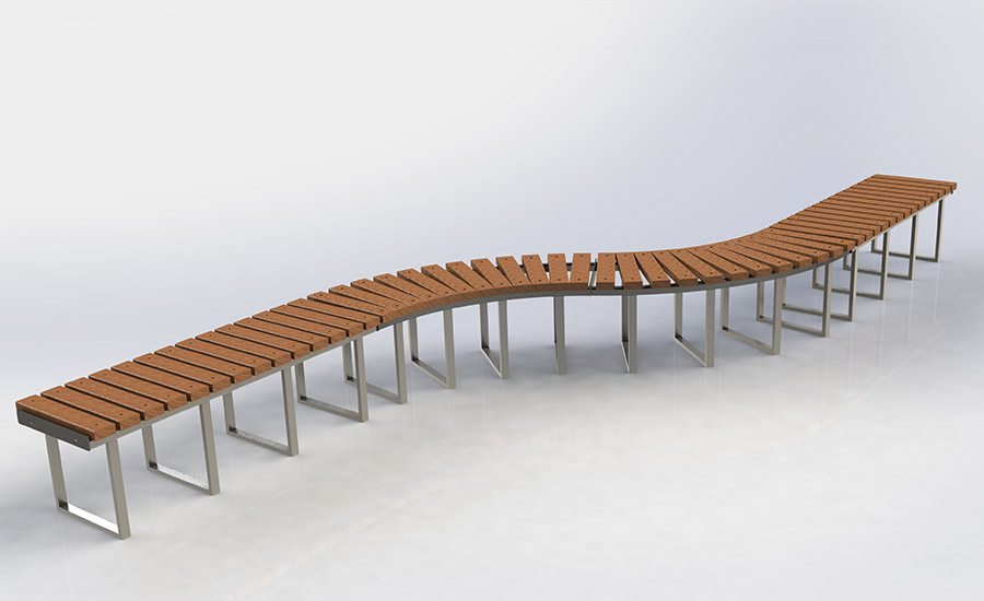 straight-bench-with-wave---render.jpg