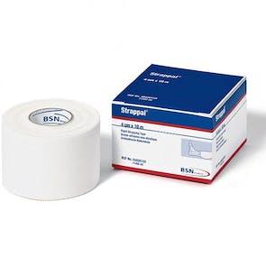 Strappal Zinc Oxide Tape
