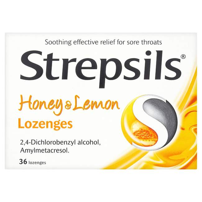 strepsils-throat-relief-tablets_7525.jpg