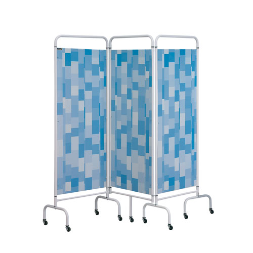 sunflower-3-panel-medical-screens_20024.jpg