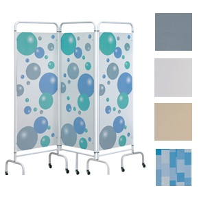 sunflower-3-panel-medical-screens_7295.jpg