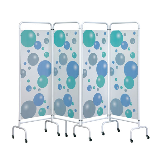 sunflower-4-panel-medical-screens_20023.jpg