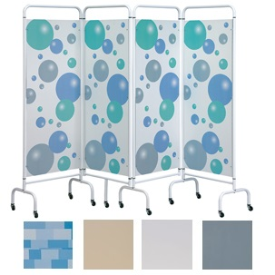 sunflower-4-panel-medical-screens_7294.jpg