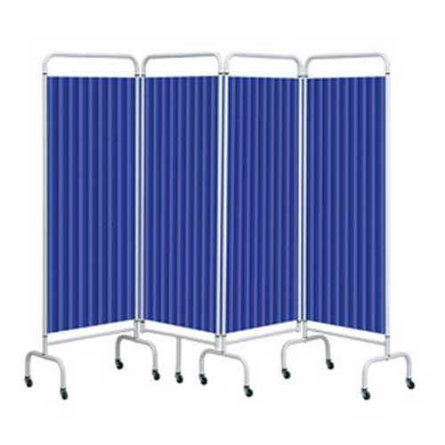 sunflower-4-panel-screen-with-disposable-curtains_55346.jpg