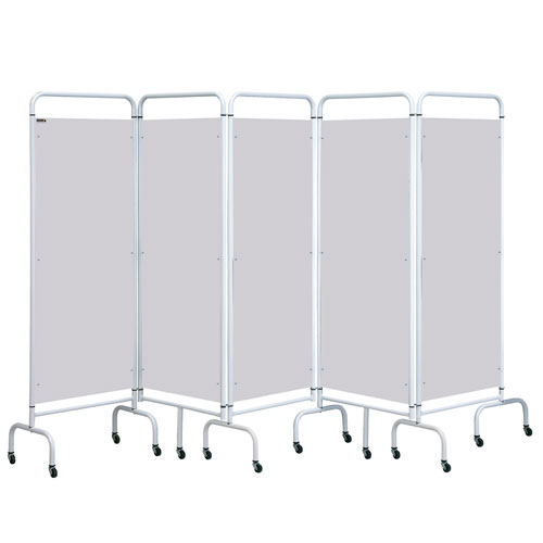sunflower-5-panel-medical-screens_20025.jpg
