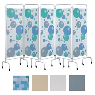 sunflower-5-panel-medical-screens_7296.jpg