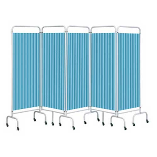 sunflower-5-panel-screen-with-disposable-curtains_55347.jpg