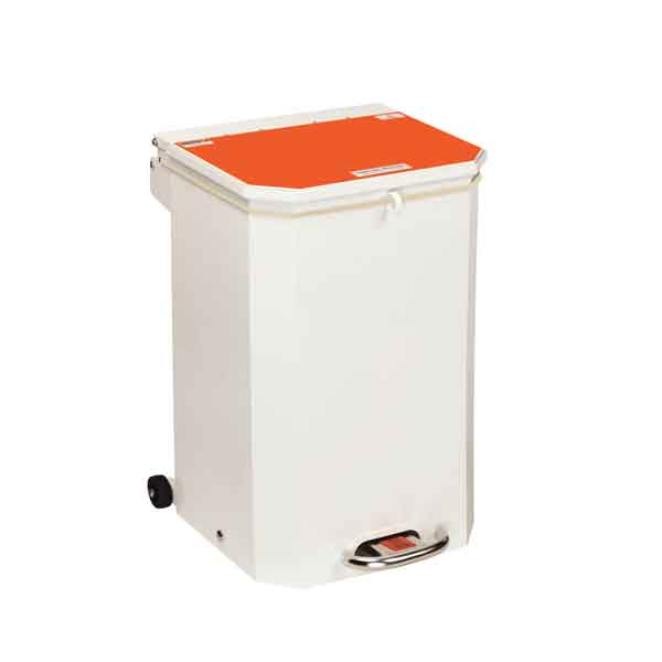 sunflower-50-litre-hospital_clinical-bins_7300.jpg