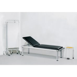Sunflower Economy Medical Room Package