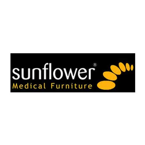 sunflower-medical_22404.jpg