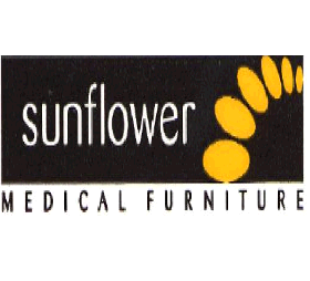 sunflower-medical_33516.png