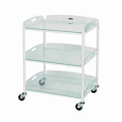 sunflower-medium-dressing-trolleys-glass_20035.jpg
