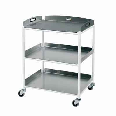 sunflower-medium-dressing-trolleys-steel_54871.jpg