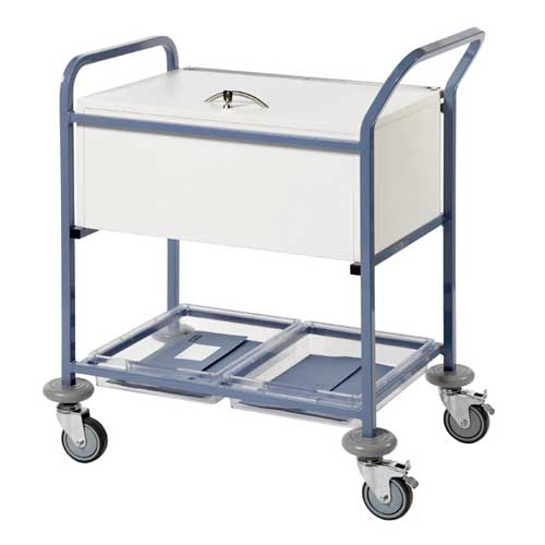 sunflower-records-trolley-with-folding-locking-top_55350.jpg
