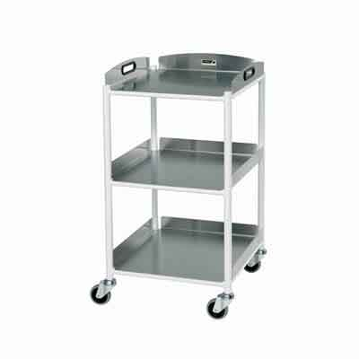 sunflower-small-dressing-trolleys-stainless-steel_54870.jpg