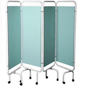 superior-vinyl-medical-screens-4-panel_55964.jpg