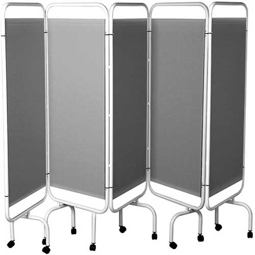 superior-vinyl-medical-screens-5-panel_55348.jpg