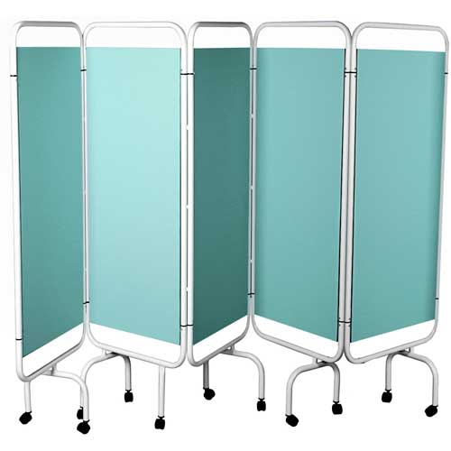 superior-vinyl-medical-screens-5-panel_7293.jpg