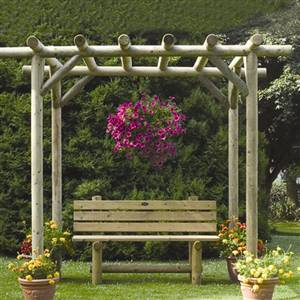 swansea-round-timber-pergola_cms_site_products_images_223-1-815_300_300_False.jpg