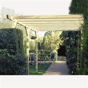 swansea-square-post-timber-pergola_cms_site_products_images_247-1-848_300_300_False.jpg